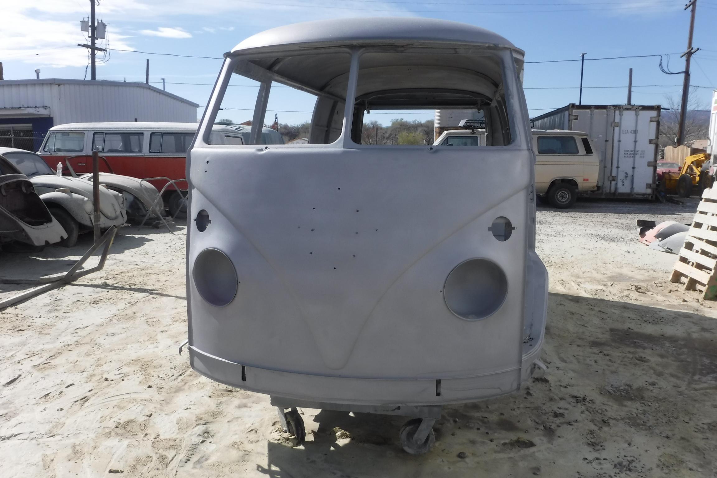 DSCF6195