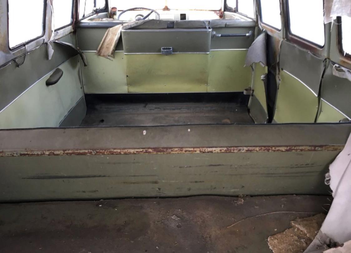 FDE1A33C-A468-4EE3-B930-98DE6BBBAAD0