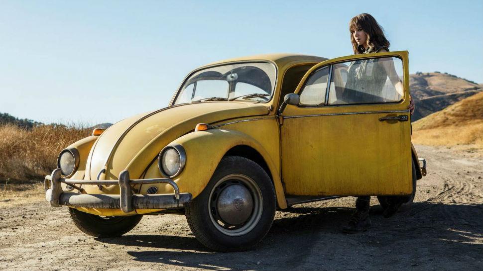 bumblebee-392018