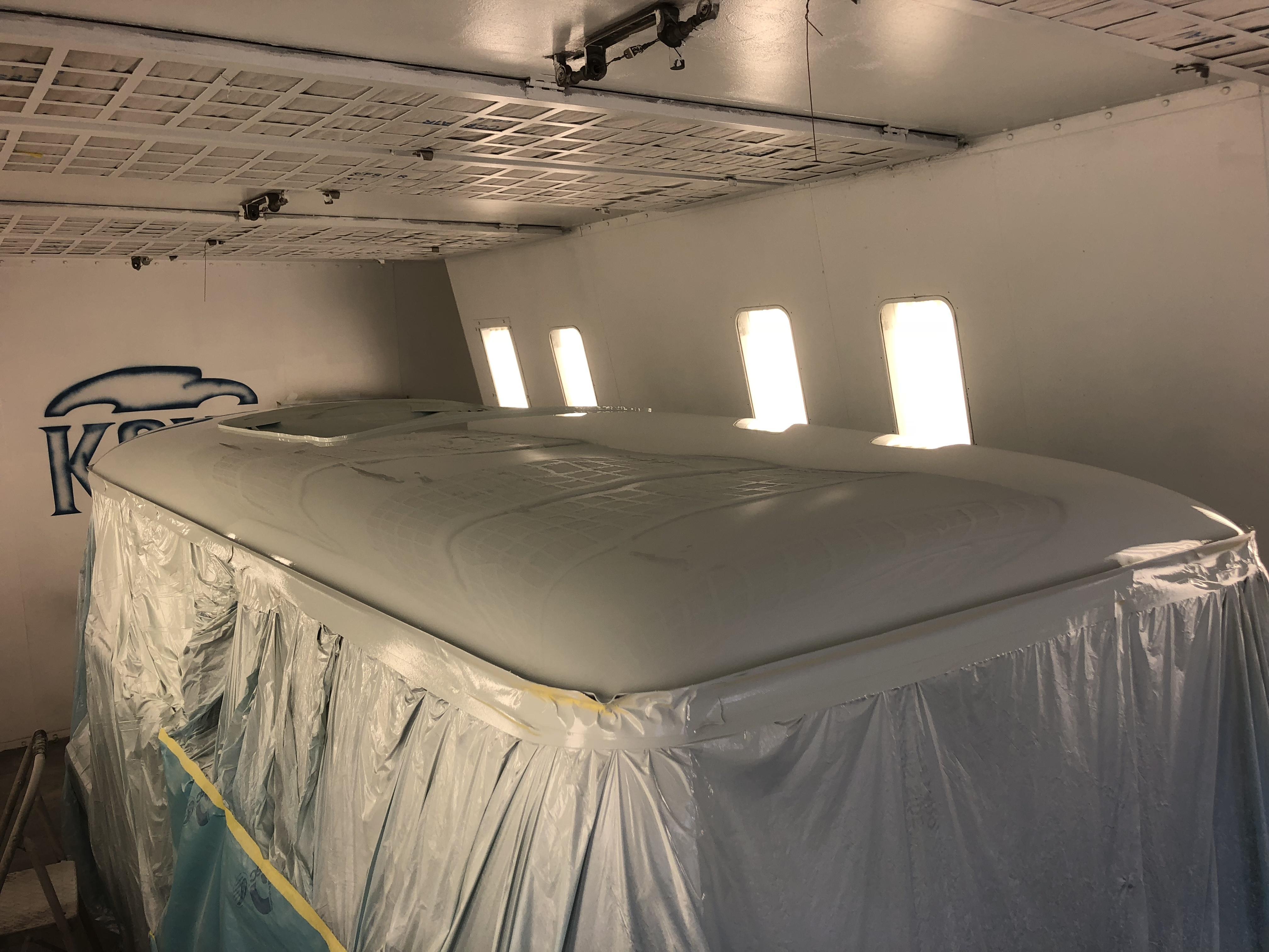 E170BA9F-D605-4F70-A5F1-077D9FDCCA3F