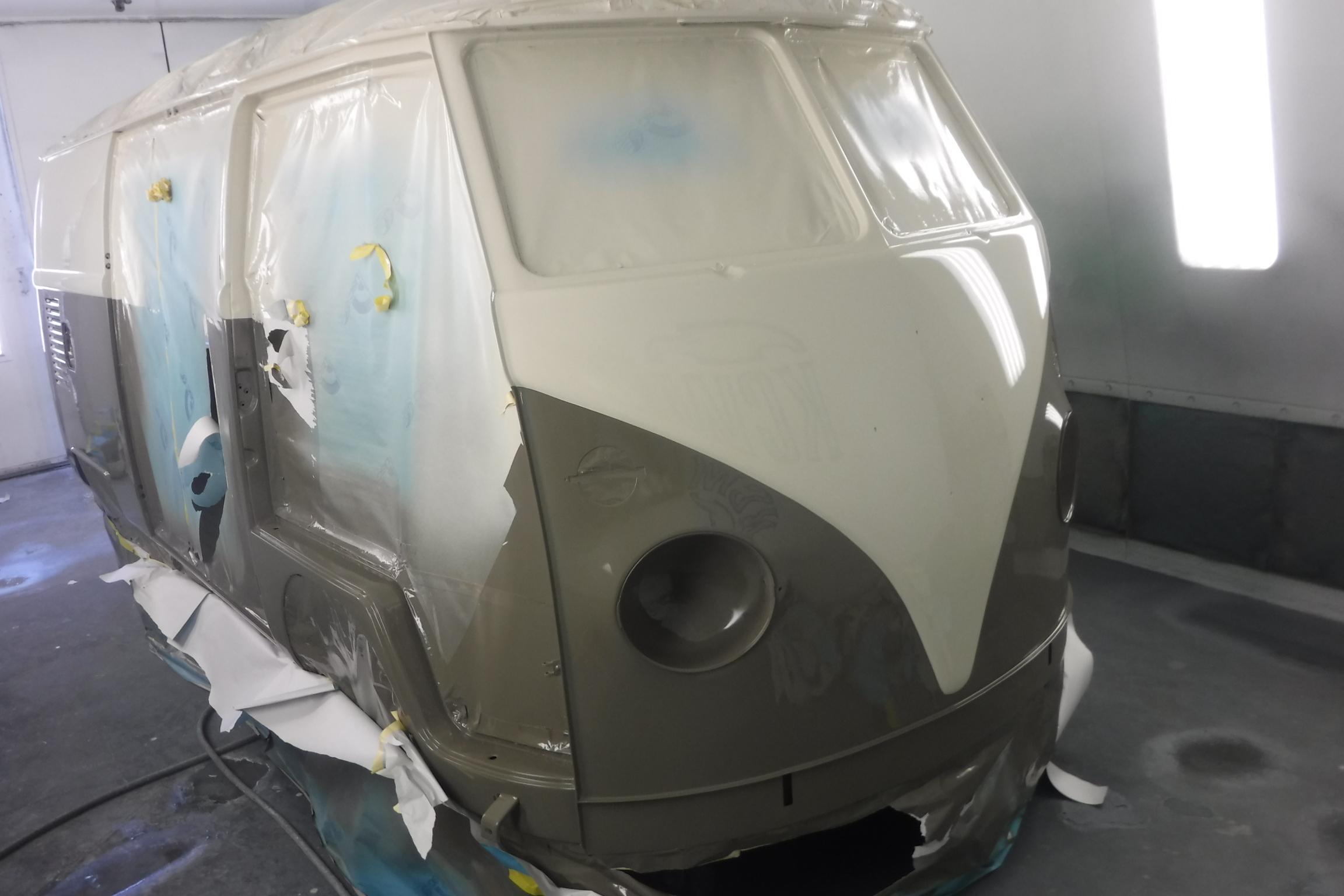 DSCF6760