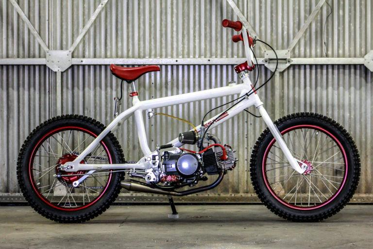 honda-powered-redline-bmx-bike-768x512