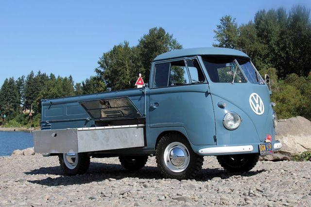 57-VW-Transporter-draw