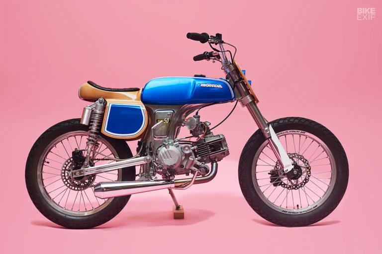 custom-honda-ss50-moped-768x512