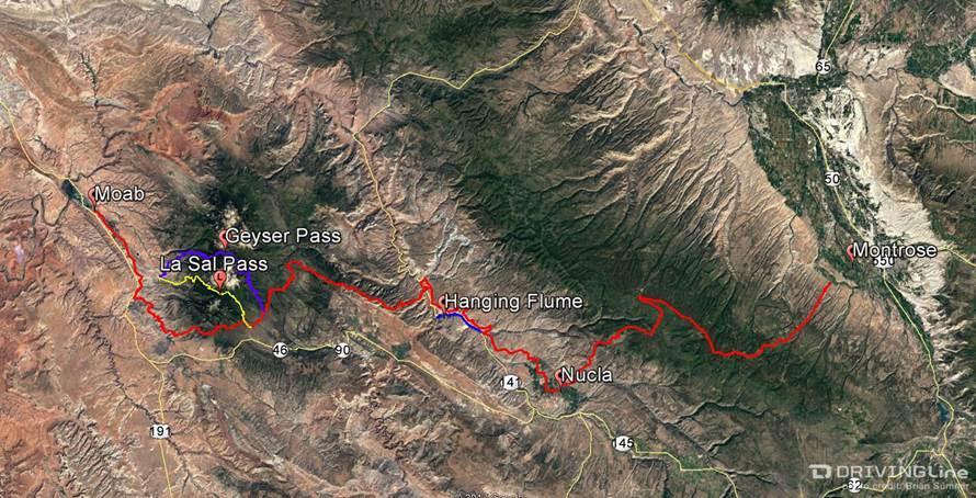 14-rimrocker-trail-side-trips-map