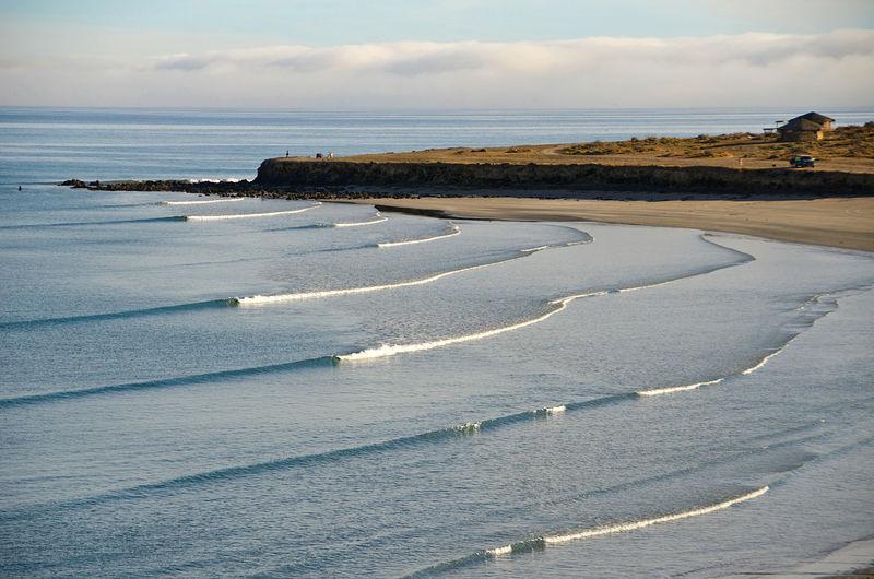 20140215-160752-P5OY9-N0262502W1124767--Baja--San-Juanico--Beach