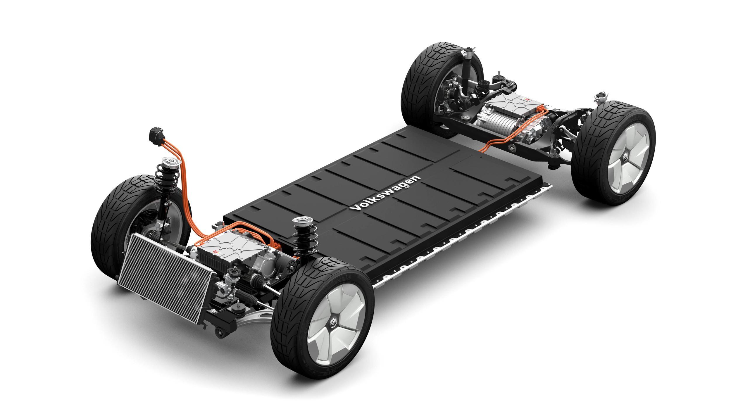 volkswagen-i-d-buzz-cargo-motorsports-concept-1 (2)