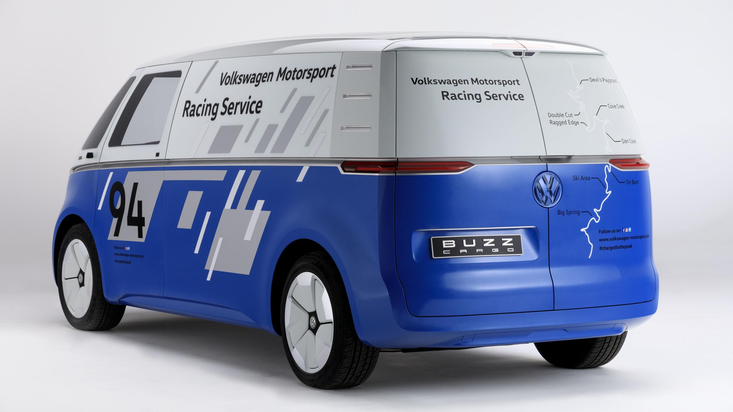 volkswagen-i-d-buzz-cargo-motorsports-concept-1 (1)