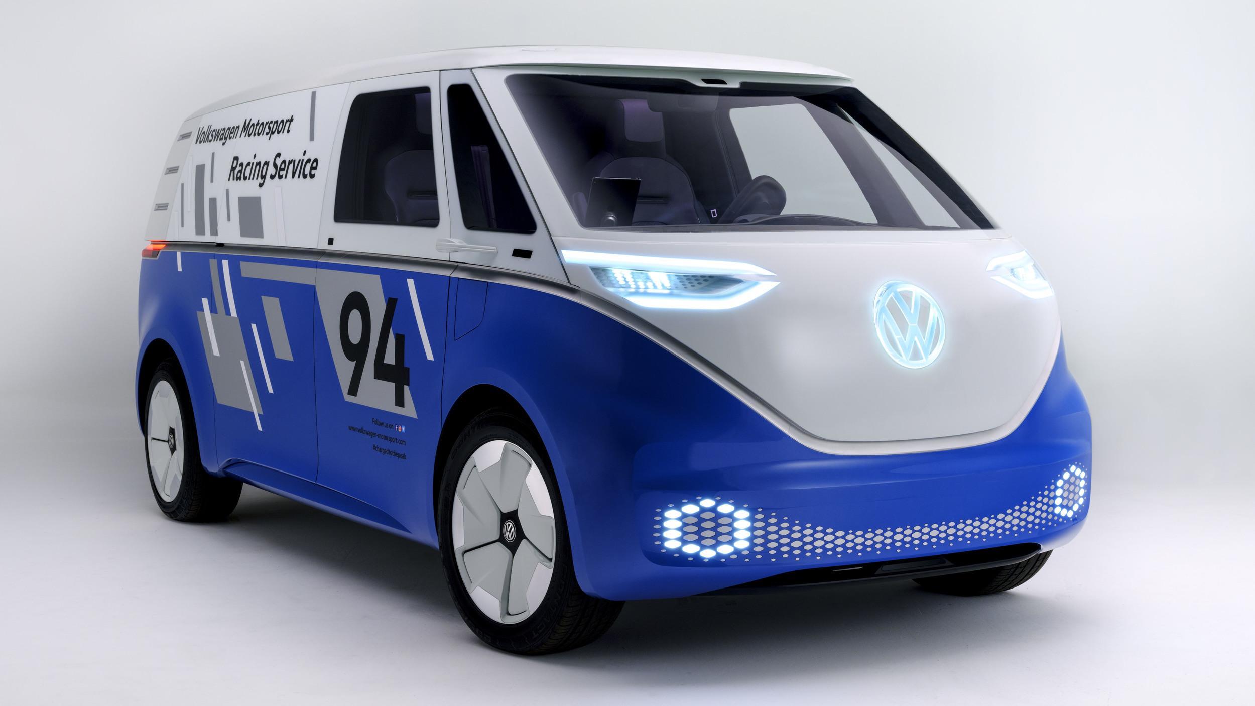 volkswagen-i-d-buzz-cargo-motorsports-concept-1