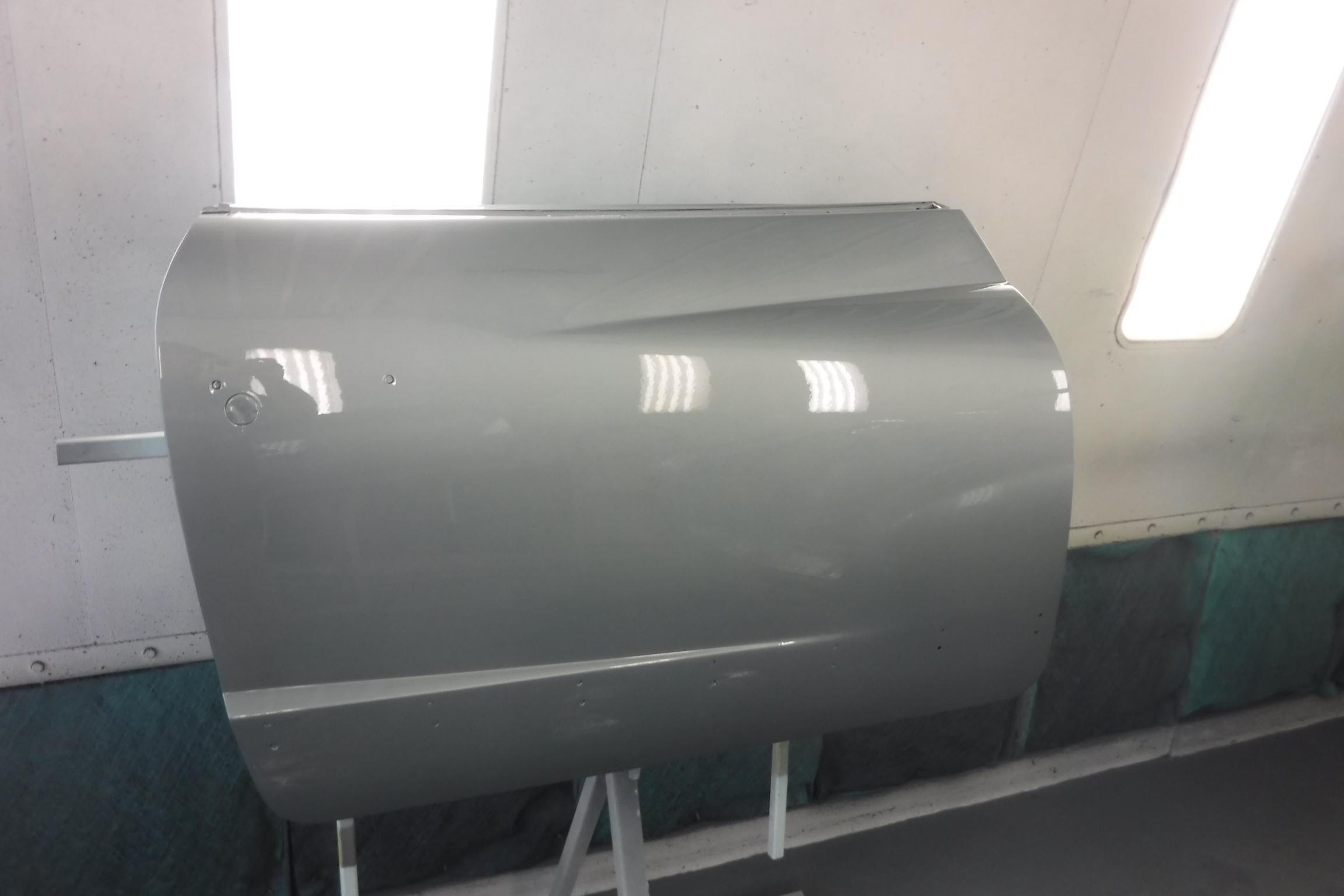 DSCF8165