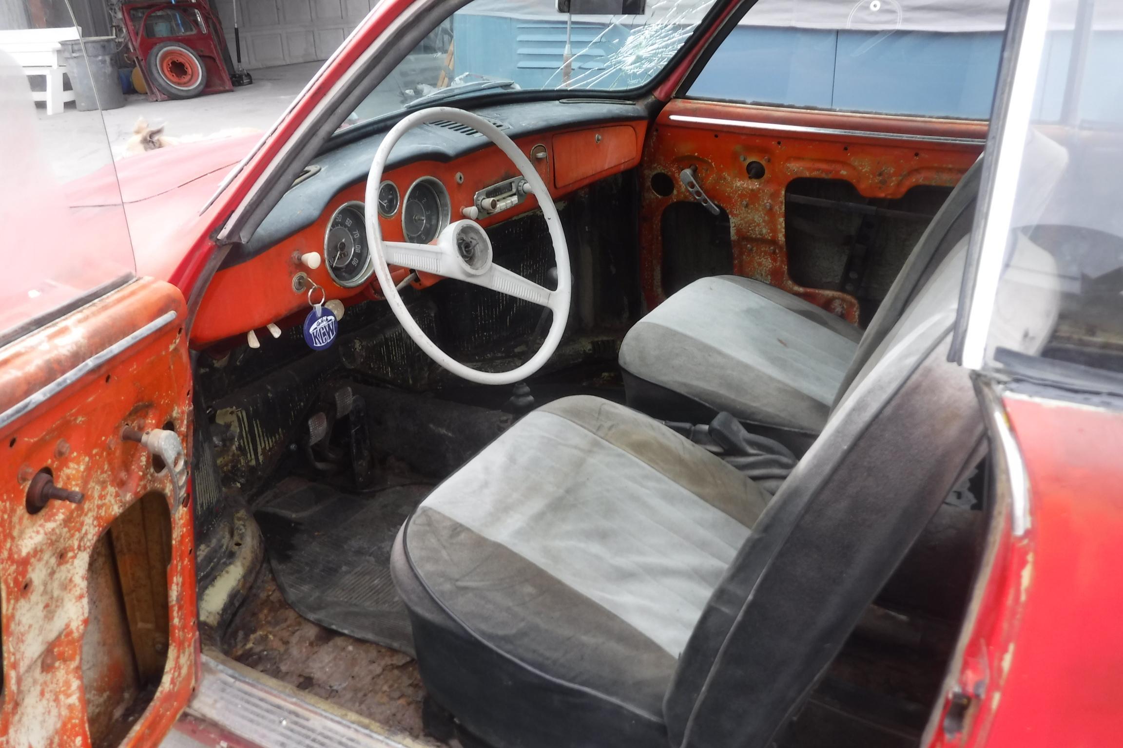 DSCF8197