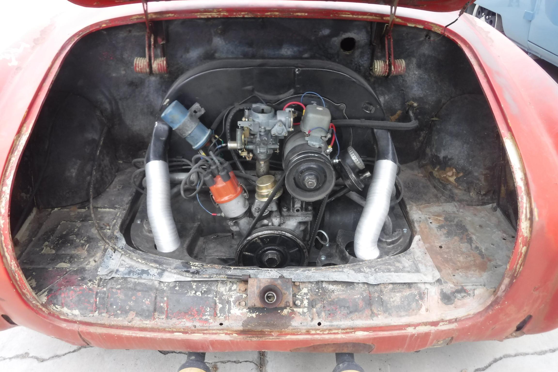 DSCF8196