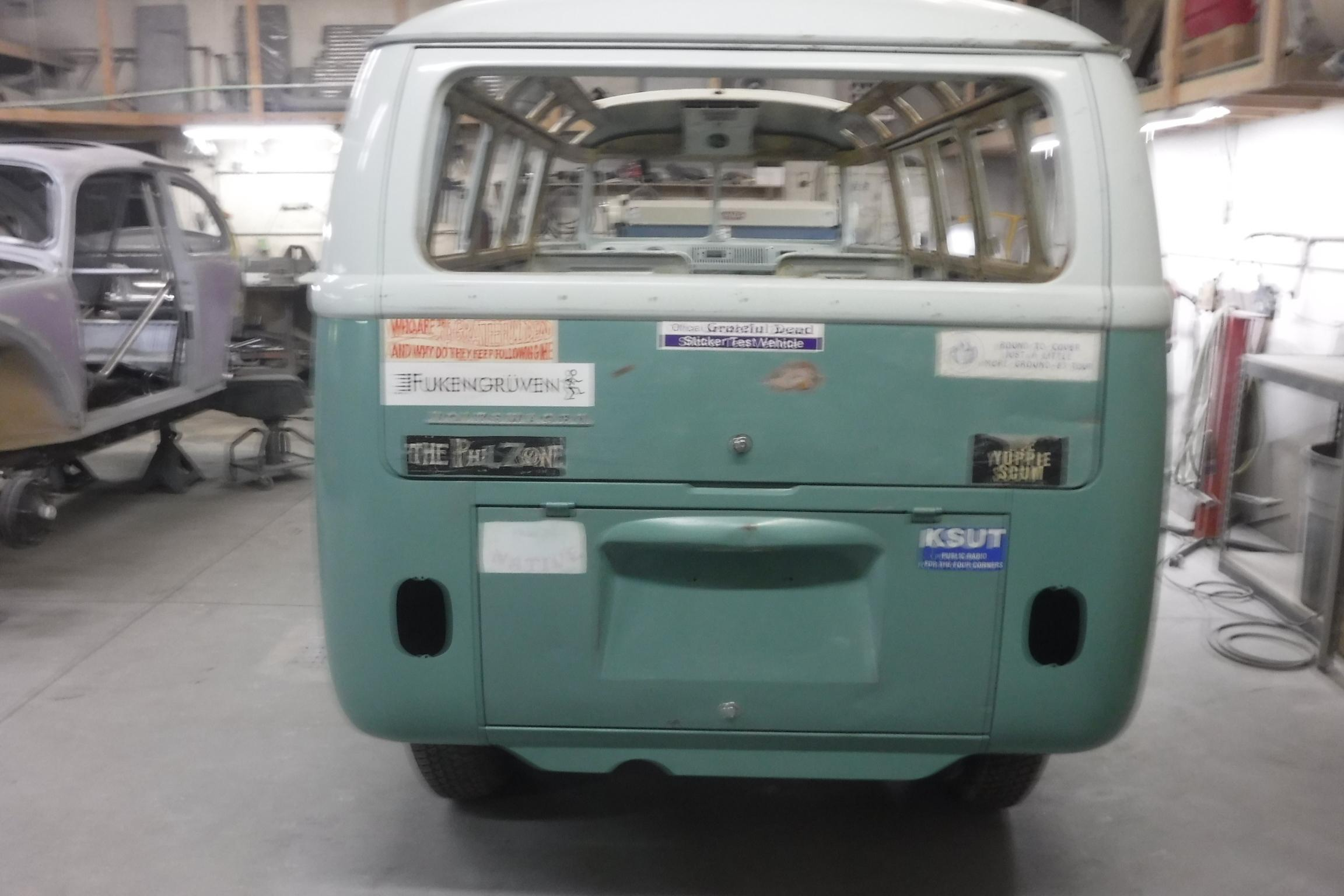 DSCF8427