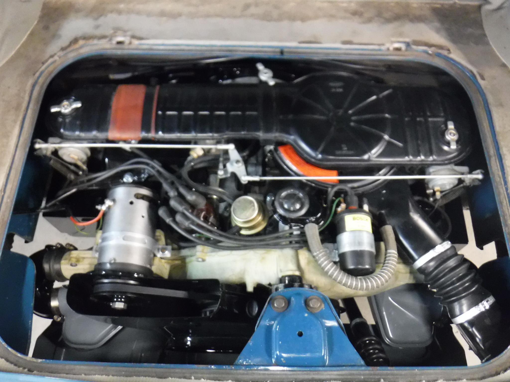 DSCF0712