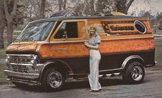 66c26aa181422816f6a9617d07b5a972--ford-van-custom-vans