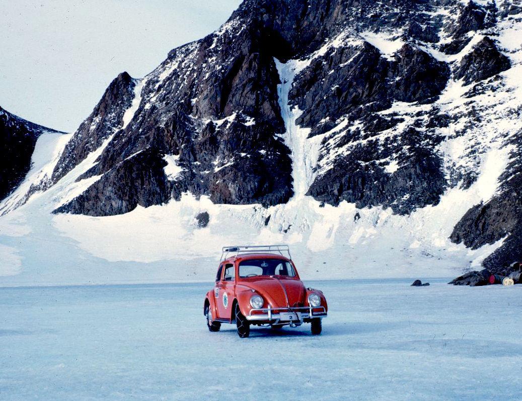 polar-bug-when-the-volkswagen-beetle-conquered-antarctica-1476934542626