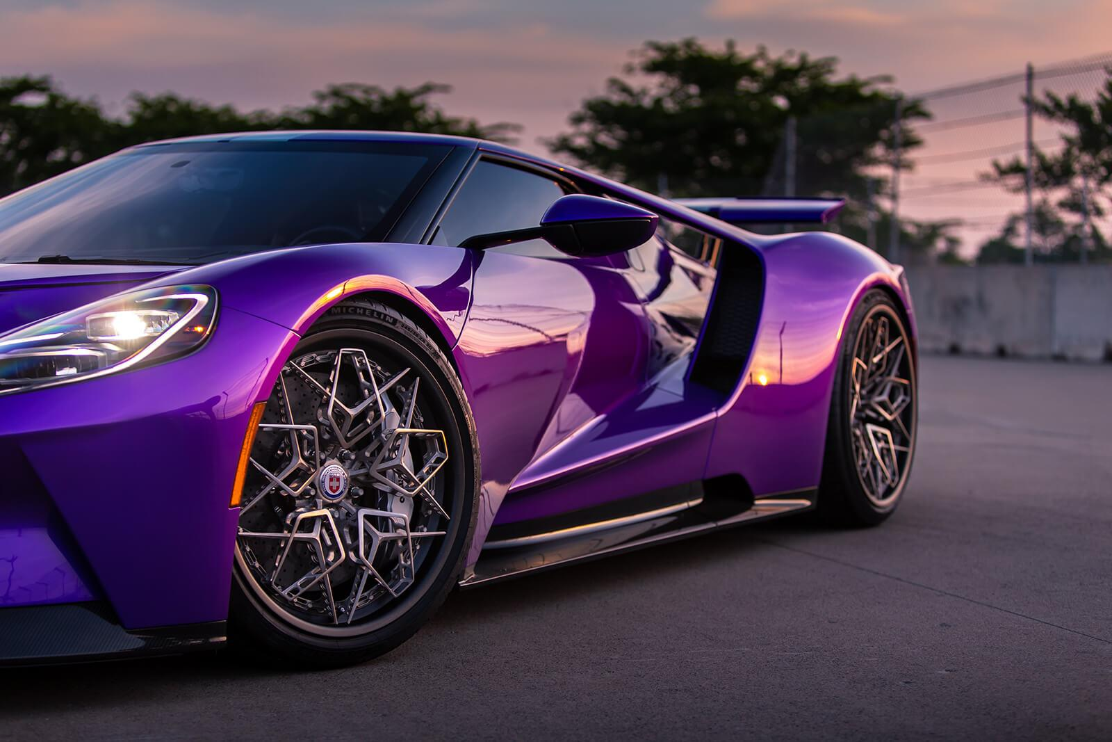 hre3d-ford-gt-front