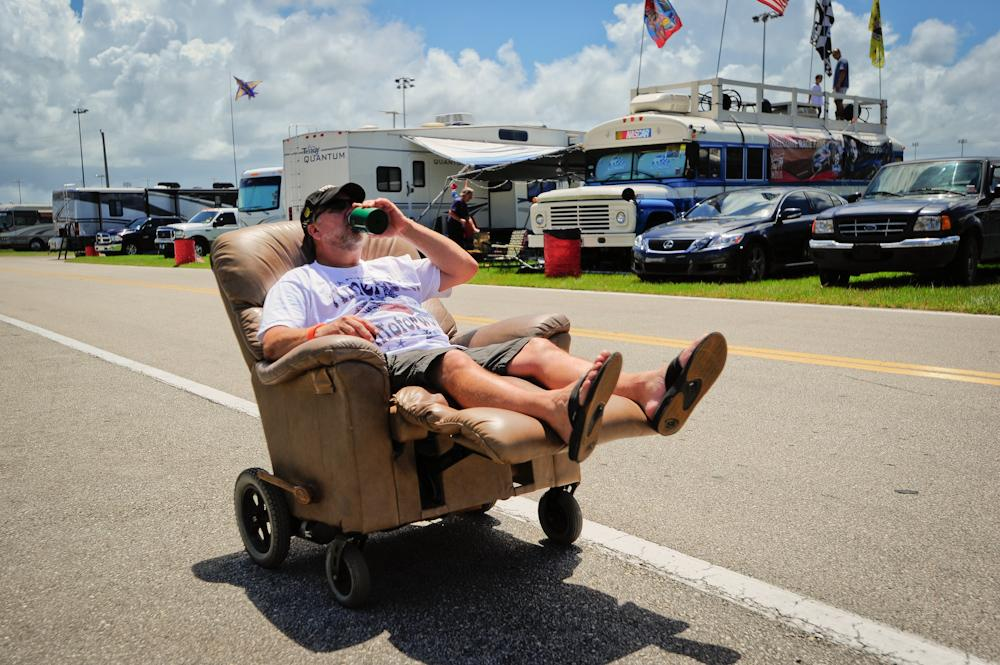 image-gallery-motorized-recliner-motorized-lazy-boy-recliner-l-9f712f728f9f4b0d