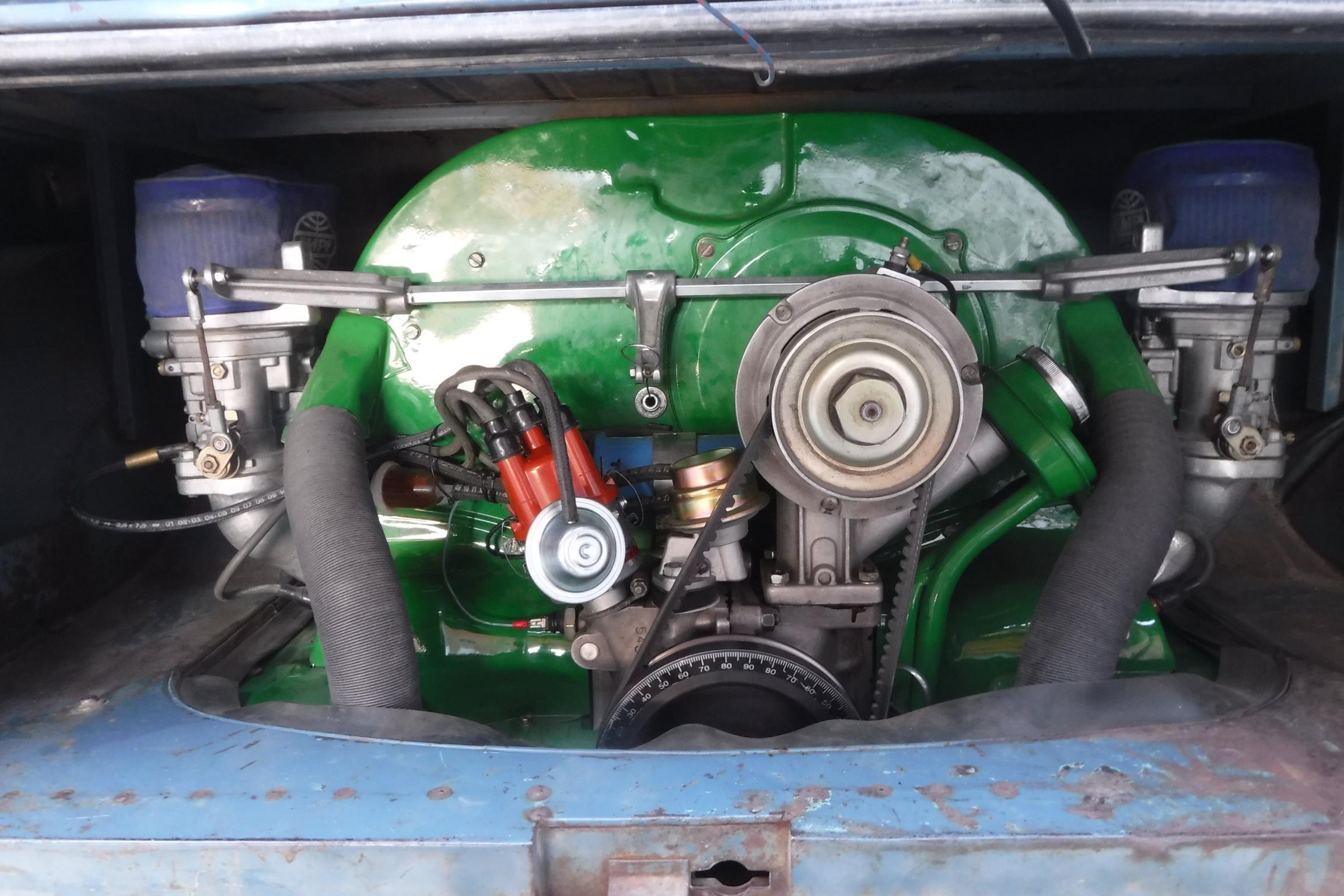 DSCF9152