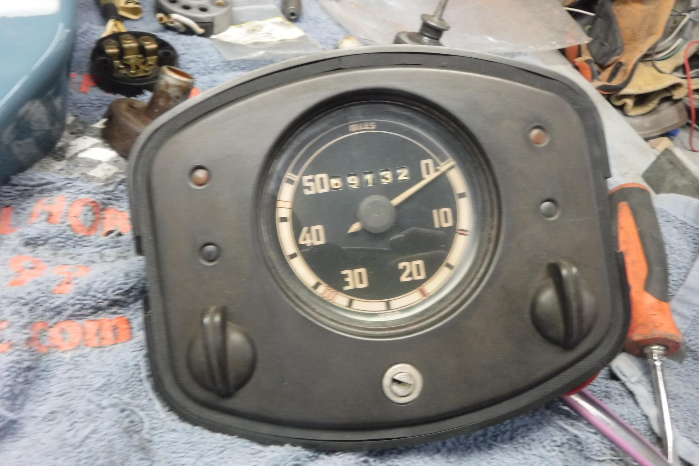 DSCF9166