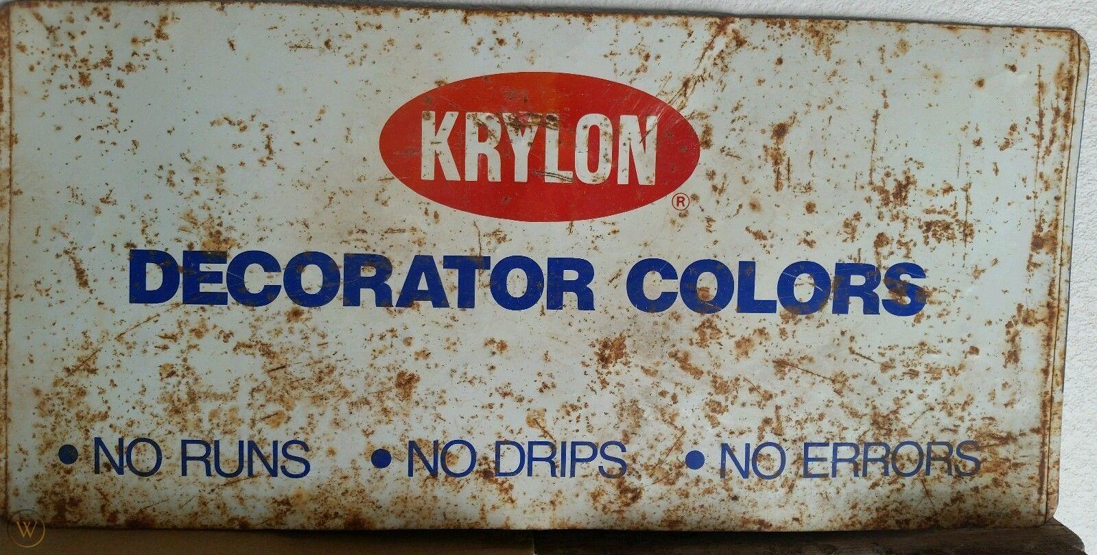 vintage-krylon-spray-paint-display_1_61743d5a6effbea598293009e23e3362