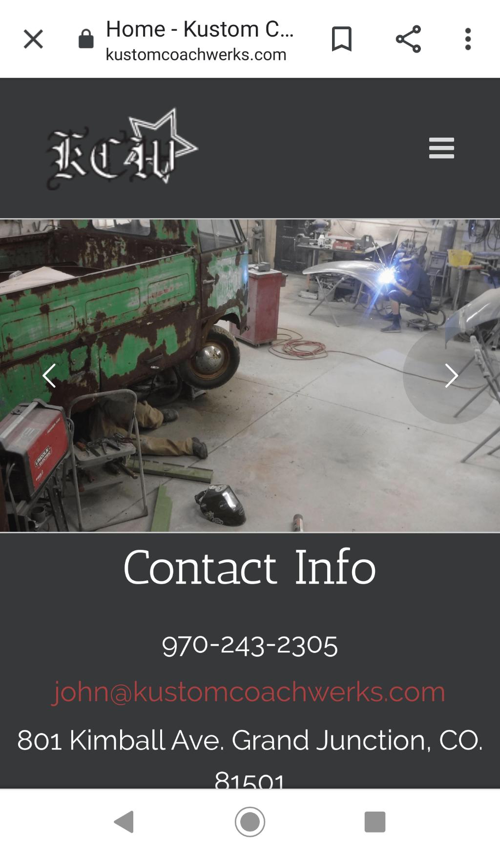 Screenshot_20191221-223219