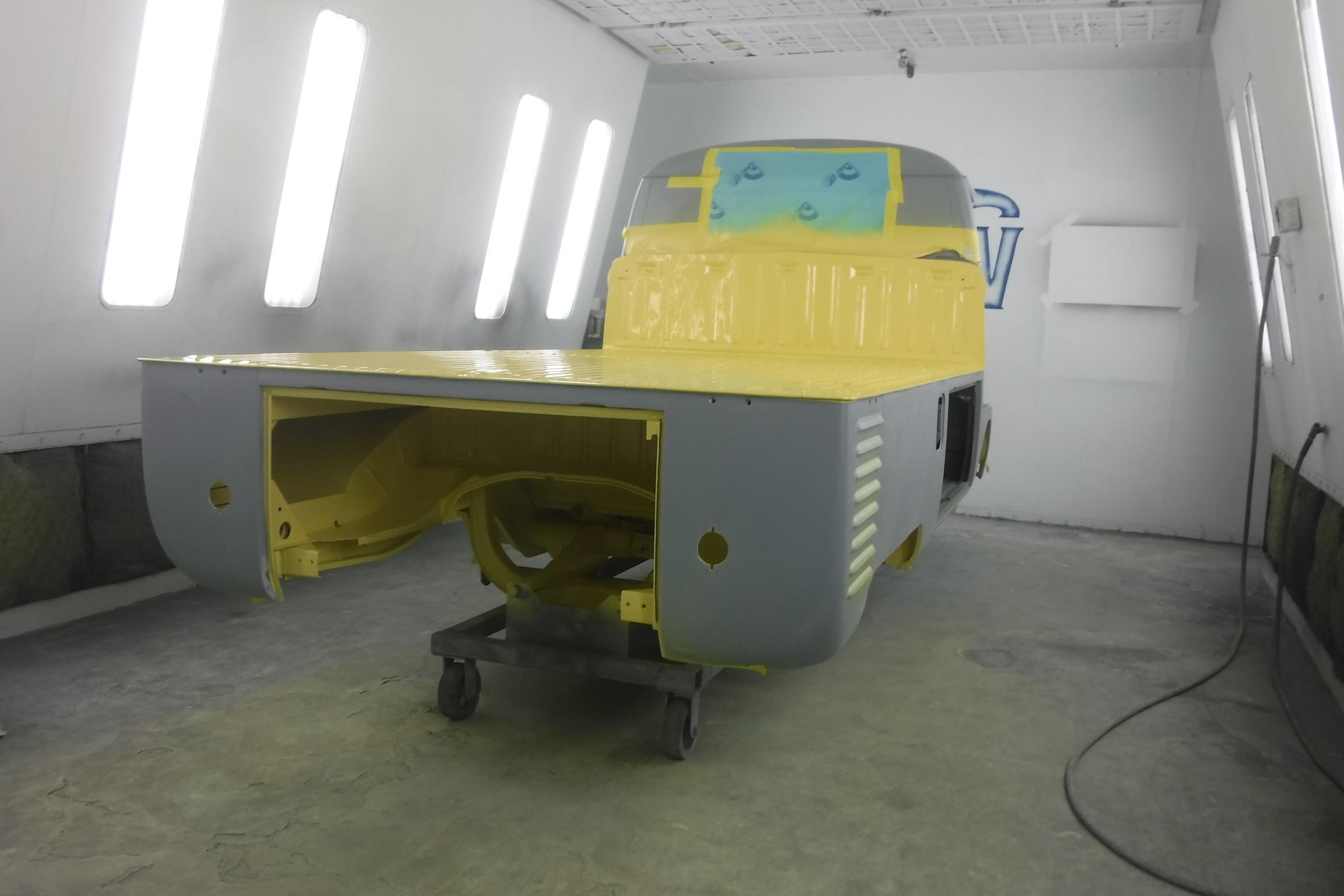 DSCF5855